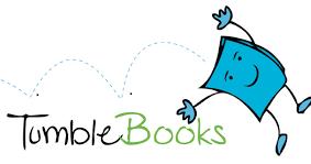 tumblebooks2