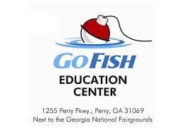 go-fish