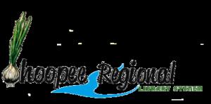 ohoopee-logo-transparent-bg