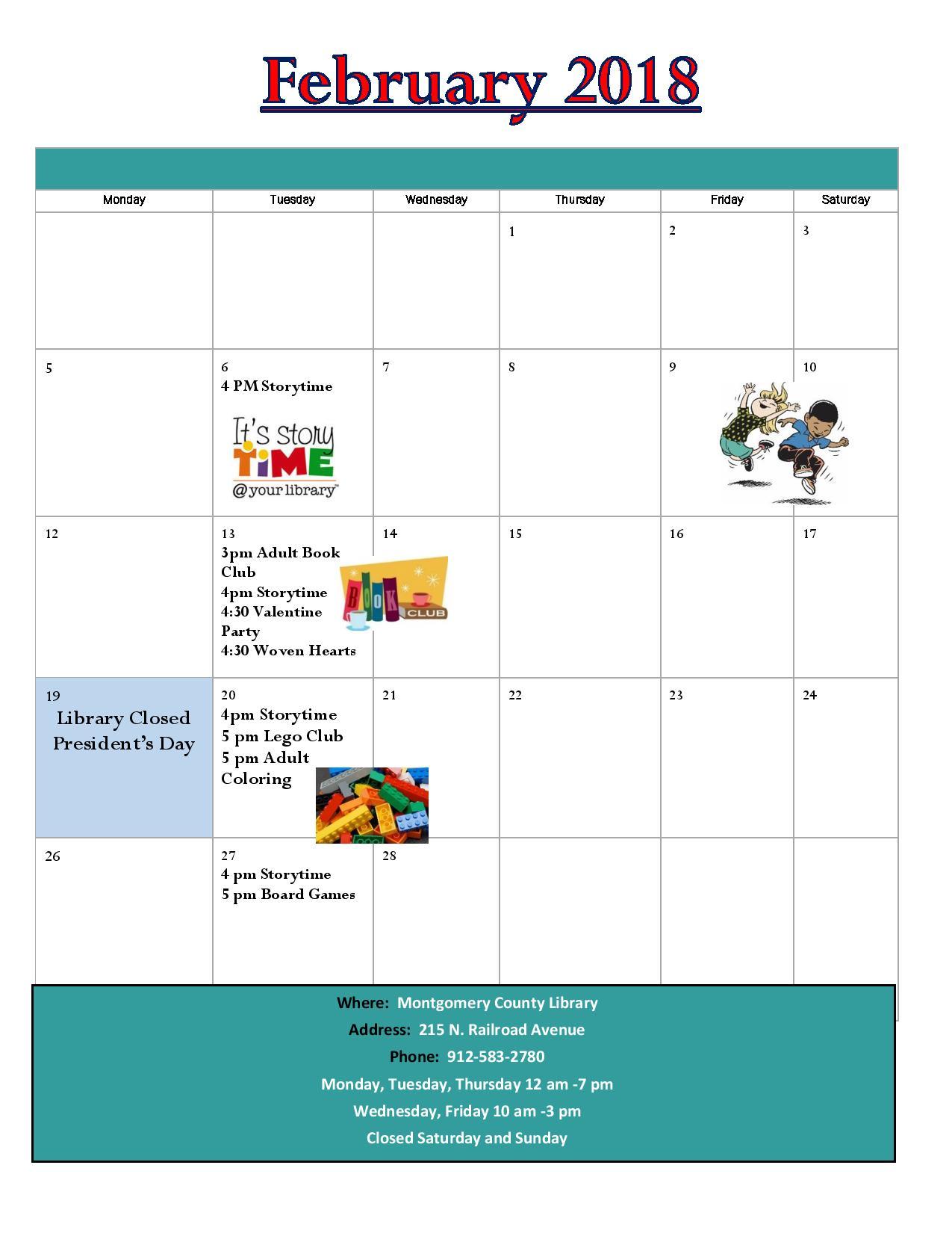 MV Calendar Feb Update (2)-page-001