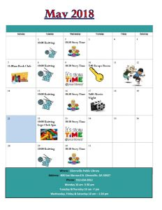 May 2018 Glennville calendar.docx-page-001