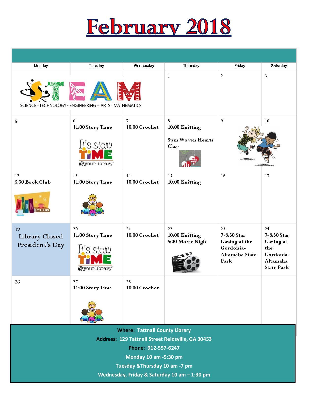 reidsville Calendar Feb Update (1)-page-001